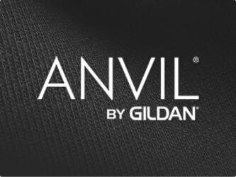 Anvil by Gildan